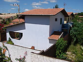 house for sell - Canoa Quebrada