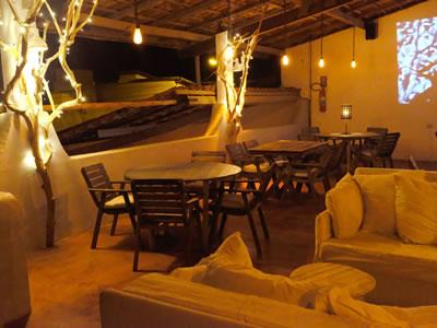 http://www.portalcanoaquebrada.com.br/Restaurante a venda em Canoa Quebrada