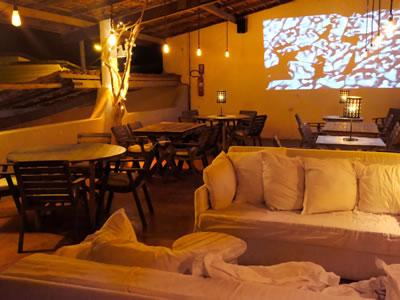 Restaurante a venda em Canoa Quebrada