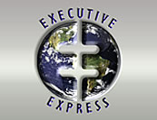 Executive Express - Fortaleza